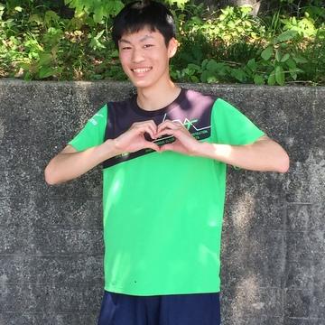 斎藤 雄大