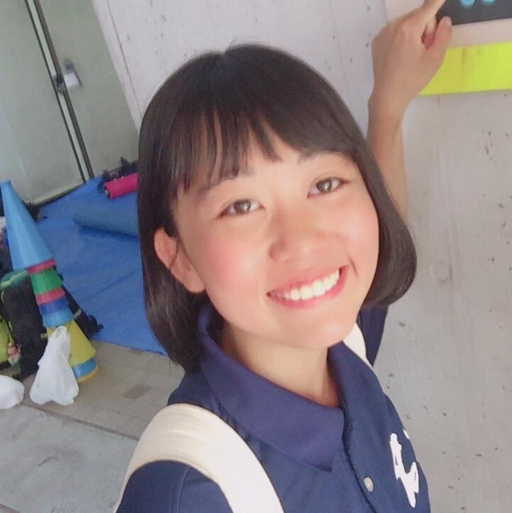 野中 小夏