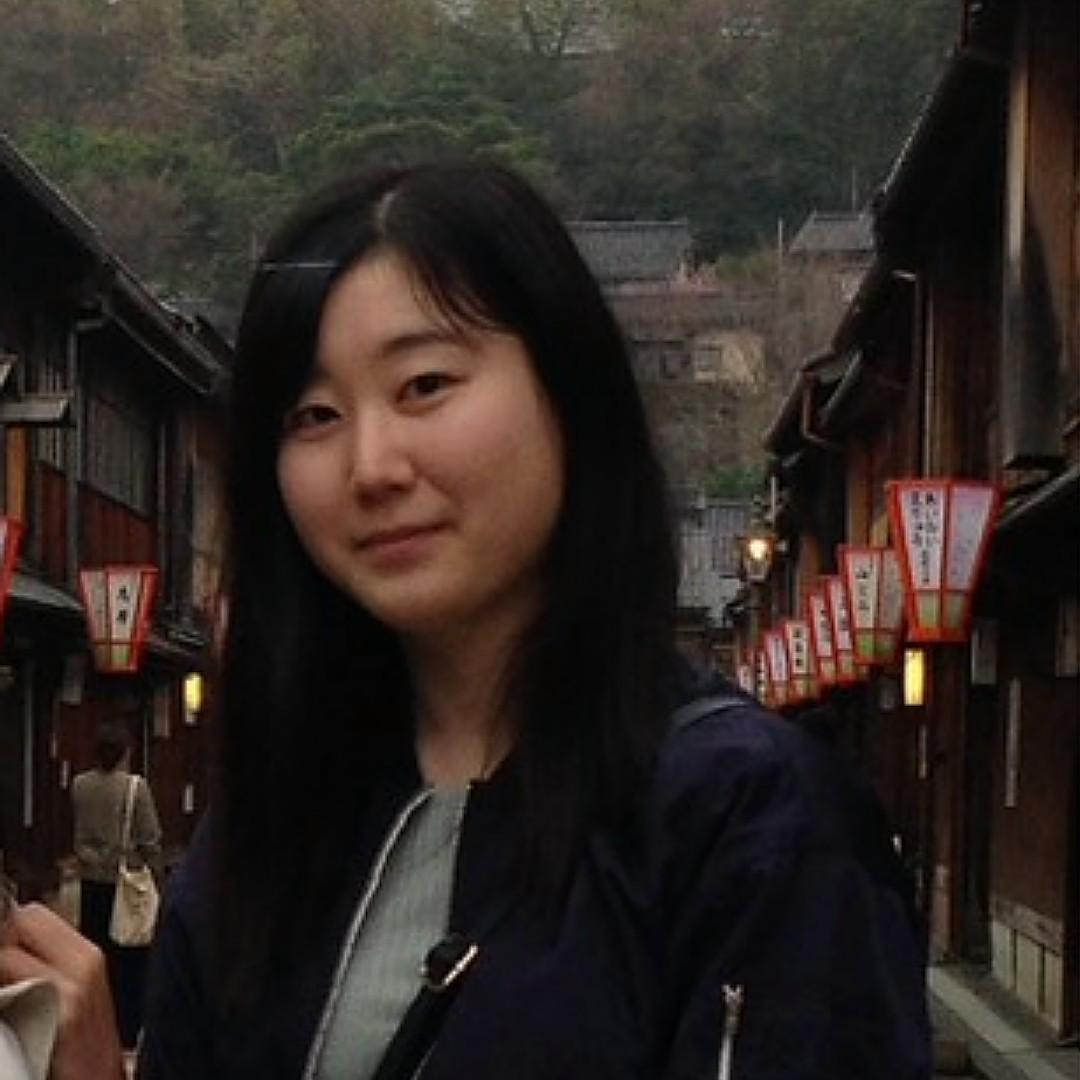 鎌田 友美