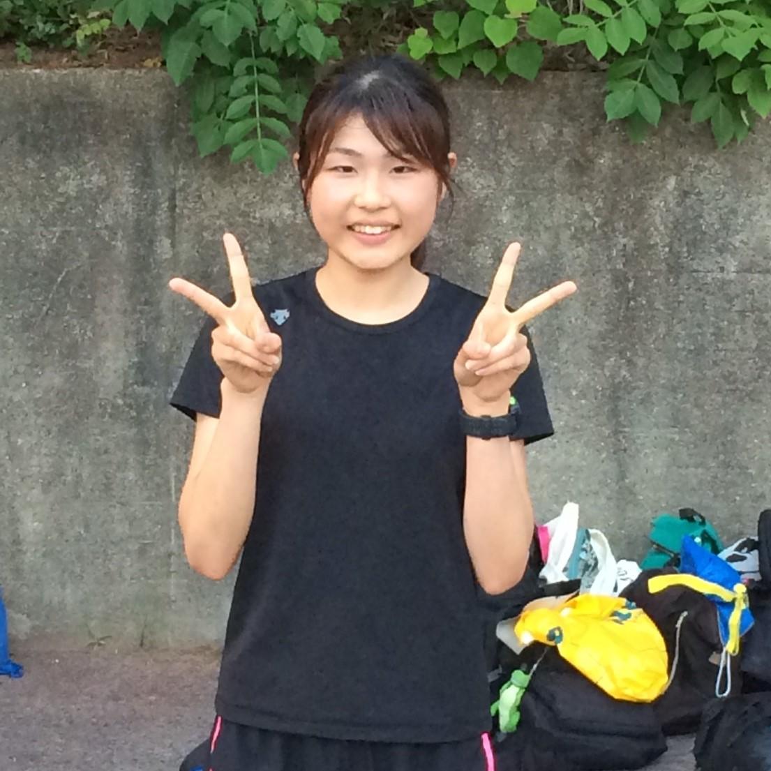 太田 成美